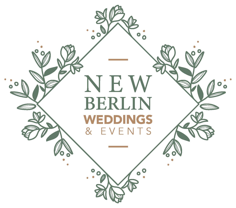 New Berlin Weddings